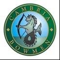 Cambrialogo-full