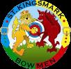 SKB Logo (small)