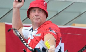 2016-03-02-14-18-53-phillips-selected-for-para-archery-european-championships-1226-1-image1
